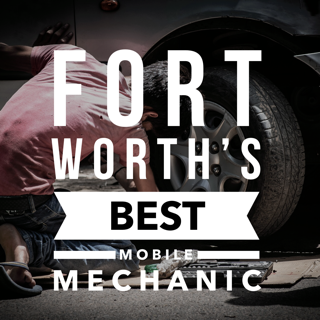 Fortworth TX Mobile Mechanic