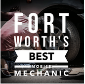Top Mobile Mechanic Fort Worth TX!