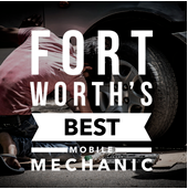 North Richland Hills Mobile Auto Repair, Mobile mechanic North Richland Hills, Mobile Mechanic,  mobile auto repair North Richland Hills